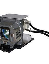 3m lâmpada do projetor 3M x20 / x76c 3m