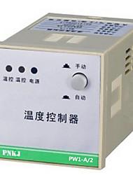 contrôleur ninglu (prise en ac-220v)