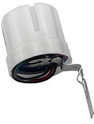 открытый автоматический фотоэлектрический выключатель лампы мощности фотоэлектрический выключатель 25 A