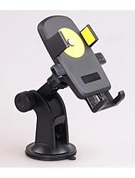 magnetische Multifunktionsautotelefonhalter universal Navigations Regal