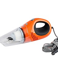 CV-LD105 Car Vacuum Cleaner Vacuum Degree More Than 3.2kpa Exclusive Nano Water-Proof Stainless Steel Filter