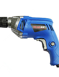 Power Drill (AC-220V - 780W )