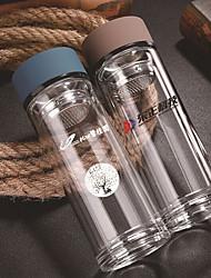 хрусталь офис подарок чашки двойного стекла деловые подарки на заказ товаров