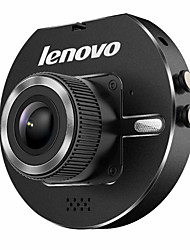 Genuine 1080P HD Night Vision Wide Angle Mini Integrated Driving Recorder