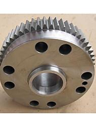 dongfeng engrenagem de transmissão traseira intermediária motor dci11