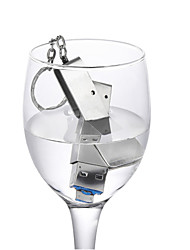 2 in 1 USB-Typ-c / usb-a-Flash-Laufwerk otg wasserdichte Flash-Disk 32 GB / 16 GB / 8gb