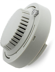 TYCOCAM TS1098 Smoke Detector/Networking Alarm Photoelectric Smoke Detector Security detector siren