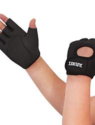 Gloves Sports Gloves Women's / Men's Cycling Gloves Spring / Summer / Autumn/Fall Bike GlovesAnti-skidding / Shockproof / Breathable /