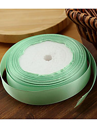 DIY Polyester Ribbon Bow Dress Wedding Candy Packaging Ribbon Gift Box Of Baking