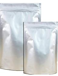 balanças eletrônicas multifuncionais (backlight 5 kg-1 g com uma bacia)