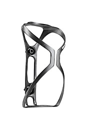 Factory Directly Sale LN-2008 Super Light 20g Full Carbon Fiber Water Bottle Cage for Road/Mtb bicycle Water Holder LN