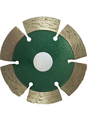 Small Saw Blade Diamond Saw Blade