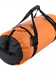 60 Liters Of Outdoor Swimming Beach Storage Bag