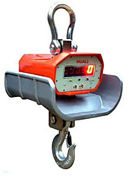 OCS-HT-UP 3T High-temperature Electronic Crane Scale