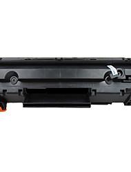 Hp Hp88A Easy to Add Powder Cartridges Hp1007 1008 1213 1136 1108 1216 388A Cartridge