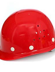 шлем безопасности