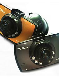 seguro para hd 1080p presente tacógrafo g30