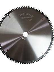 FUJIRESAW Cutting Wood Special Saw Blade