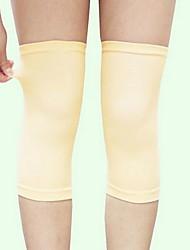mulheres nylon preto cinta correr joelho