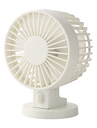 Ultra-quiet Creative USB Mini Fan