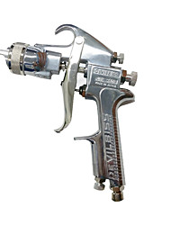 Paint Manual Spray Gun