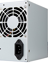 Desktop Computer Power Rating Of 300W Power Supply
