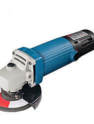 220V560W 13000 Rpm S1M-Ff04-100A Angle Grinder