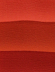 Red Apparel Fabric & Trims