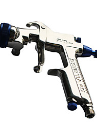 Paint Spray Gun Stainless Steel Spray Gun
