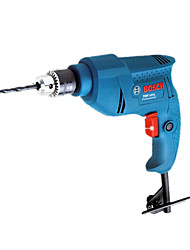 Power  Drill(Plug-in  AC - 220V - 340W)