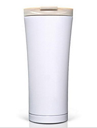 Stainless Steel Insulation Business Gifts Cups