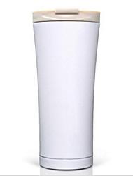 Стаканы Бутылки для воды