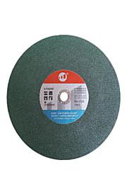 Spezial-Edelstahl-Trennscheibe, Durchmesser: 350mm (mm), Innendurchmesser: 4 mm)