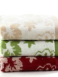 """Handtuch-100% Baumwolle-gefärbter Garn-34*78cm(13""""*30"""")"""