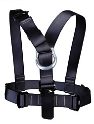 Chest Harness Rescue Equipment