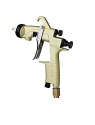 Aopdim Spray Gun(Nozzle diameter 1mm)