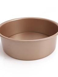 Cozimento Metal Design Moderno Bolos 170*70/    146*4