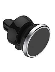 sucção magnética telefone móvel suporte suporte titular do telefone móvel universal suporte de rotação de 360 graus