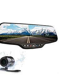 Hersteller Direktantrieb-Recorder, HD Nachtsicht 360-Grad-Panorama-Recorder