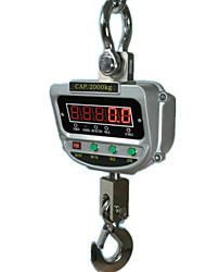 xz-aae échelle de grue haute précision
