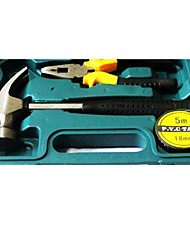 outils matériels