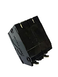 Split Box Circuit Breaker Tb-5P