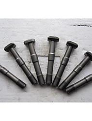 Dongfeng peças de motor de ligação parafusos da haste d500694645