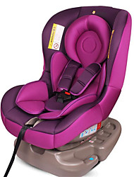 British Zazababy Child Safety Seat Child Car Safety Seat 0-4 Years Old