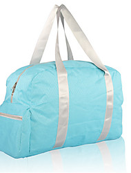 Travel Folding Storage Bag Travel Bag
