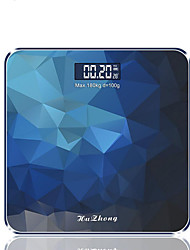 Electronic Weighing Scale Home Electronic Weighing