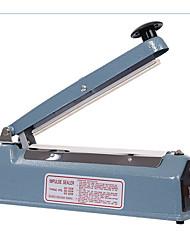 Sealer (AC 220 V; Strom 0,35 (kw)