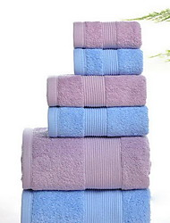 Bath Towel 180 cm More Upset Pure Cotton Import Bath Towel