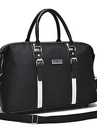 sacs de voyage portables haut de gamme épaule portable sac sac à main en vrac diagonale
