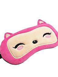 Aromatherapy Alleviate Eye Fatigue Black Rim Of The Eye Temperature Eye Mask